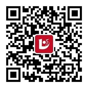 优路二建微信公众号.jpg