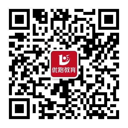 微信图片_20200310153357.png