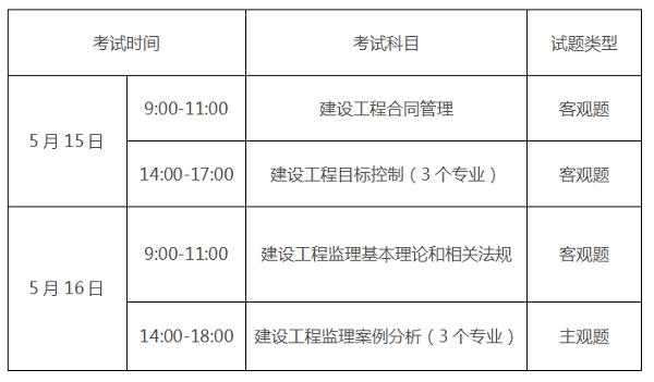 广东监理工程师考试时间.png